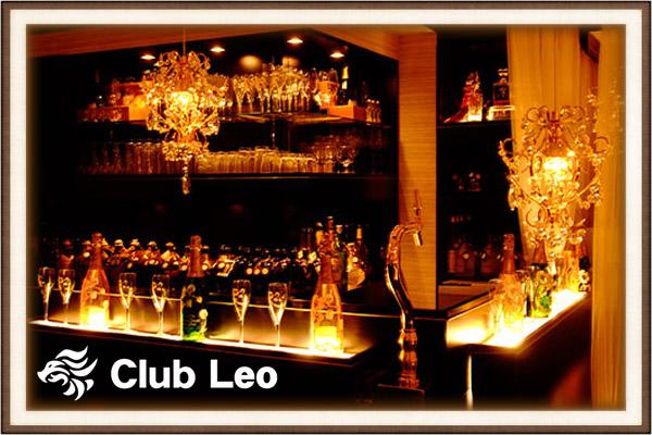Leo(レオ)・喜連瓜破のメイン画像